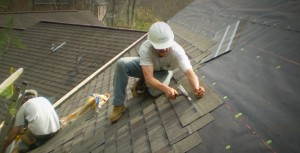 Marshfield Roofing