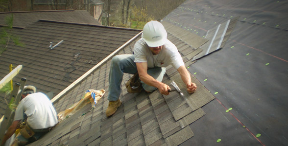 Roofing Contractor Weymouth Ma Roof Repair Amp Installation